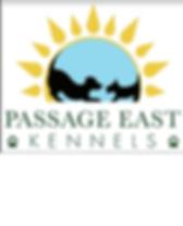 passageeastkennels_2.png