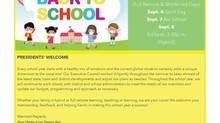 schoolhouse scoop
