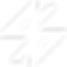 Logo Z - BRANCO - PNG.png