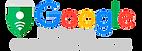 65055844selo-google-site-seguro - novo.p