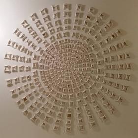 _Sarahan Dream_, Porcelain, Dubai, UAE