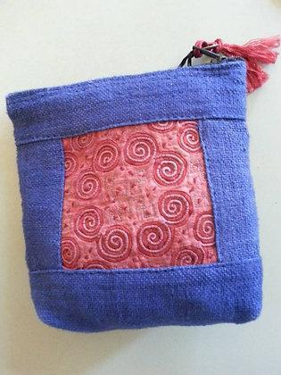 Protective Bag for your Mala