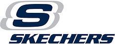 SKECHERS_logo_edited.jpg