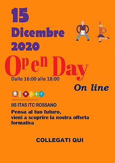 10 Open_Day_Rossano.png