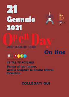 3 Open_Day_Rossano.png