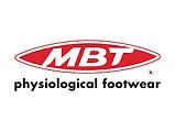 MBT Logo.png