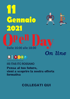 1 Open_Day_Rossano.png