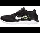 Nike Mens React Presto Flyknit Running1.png