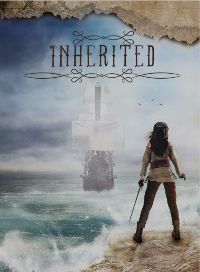 Book Review: Inherited by Freedom Matthews