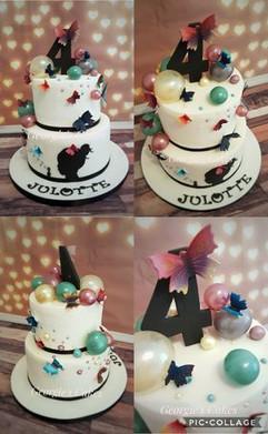 Butterfly fantasie cake.jpg