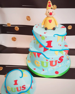 Bumba cake boy 1 year.jpg