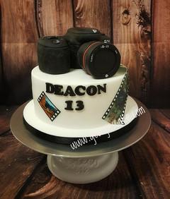 3D camera taart.jpg