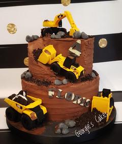 Demolition cake.jpg