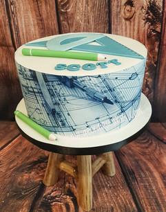 Architect taart.jpg