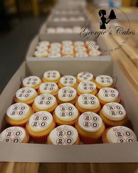 Cupcakes Drukkerij de Jong.jpg