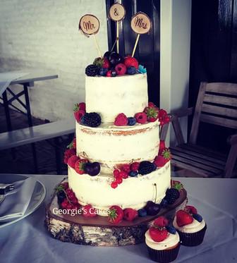 semi naked wedding cake.jpg