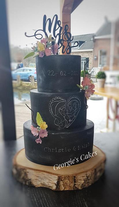 Chalkboard bruidstaart.jpg