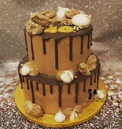 Chocolade drip cake 2 laags.jpg