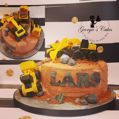 Construction taart geen chocolade.jpg