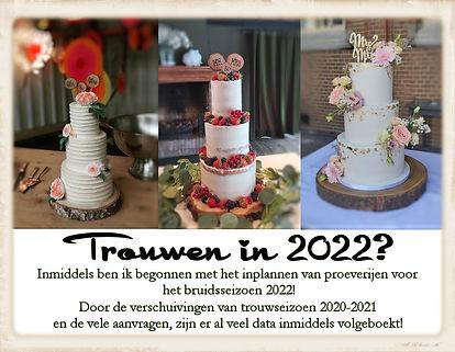 Trouwen in 2022.jpg