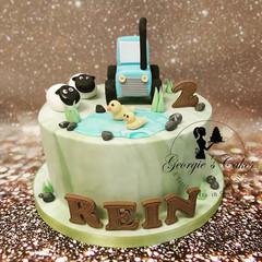 2e verjaardag tractor taart.jpg