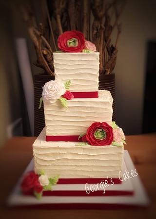Buttercream square weddingcake.jpg