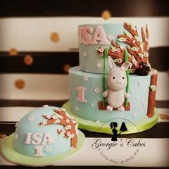 1st birthday bunny cake.jpg
