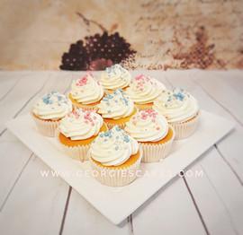 Cupcakes - Georgie's Cakes.jpg