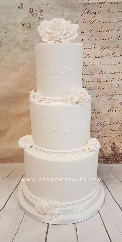 White on white weddingcake.jpg