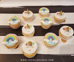 Unicorn rainbow cupcakes.jpg