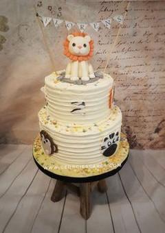 Dieren taart leeuw.jpg