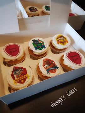 Pawpatrol cupcakes.jpg