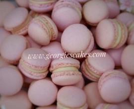 Macarons-01.jpeg