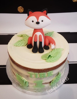 Naked cake fox 1st birthday.jpg