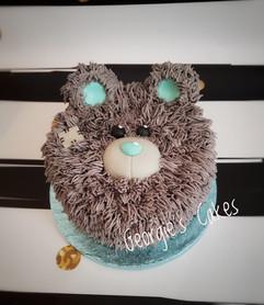 Gray bear cake.jpg