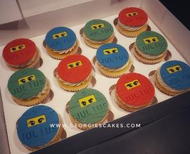 Ninjago cupcakes.jpg
