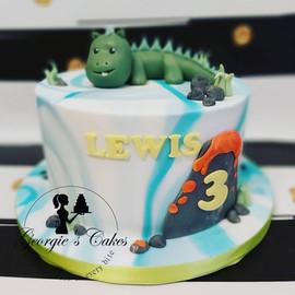 Cute dino cake.jpg