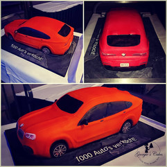 3D BMW car cake 60cm.jpg