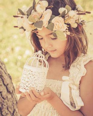 leila fairy.jpg