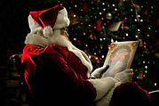 santa-reading-landscape_orig.jpg