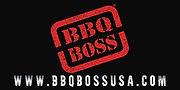 bbq-boss-logo_orig.jpg