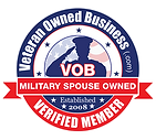 Veteran_Owned_Business_Military_Spouse_O