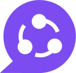 Sway - Icon - Connect2.png