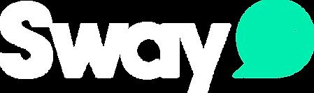 Sway_Logo_Main_Alt1_1.png