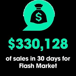 330k-flash-market--save-for-web-1000px.p