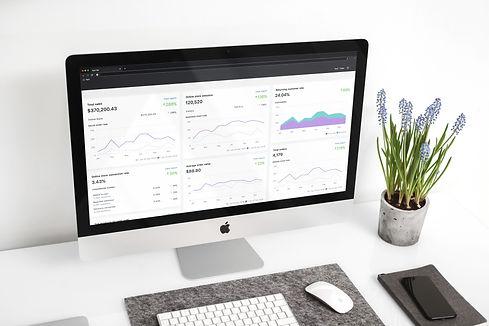 Sway-iMac-Screen-Mockup.jpg