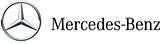 mercedes-benz-new%2520(1)_edited_edited.