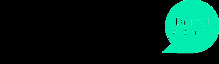 Sway_Logo_Main_Alt1_2.png