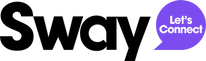Sway - LogoBlack - Connect1.png