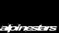 alpinestars-logo-EB41475326-seeklogo.com.png